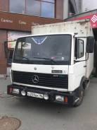 Mercedes-Benz, 1998