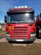 Scania. Продам Сканию, 6x4