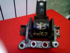 Подушка двигателя правая Mitsubishi Outlander CW4W CW5W GA5W