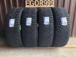 Michelin X-Ice North 4, 235/55 R18 - (НОВЫЕ)