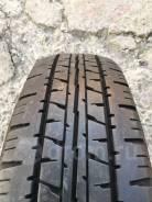 Dunlop. летние, 2014 год, б/у, износ 5%. Под заказ