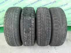 Bridgestone Blizzak Revo2. зимние, б/у, износ 10%