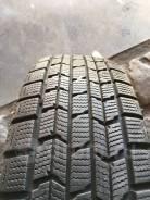 Dunlop. всесезонные, 2015 год, б/у, износ 5%. Под заказ