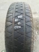 Continental ContiSpareTire CST17, 185/65 R16