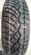 Nitto Therma Spike, 235/55 R17