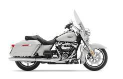 Harley-Davidson Road King. 1 750куб. см., исправен, птс, без пробега. Под заказ