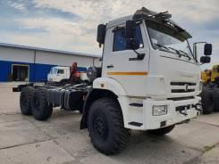 Sever Trucks, 2018