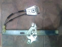 Стеклоподъемник toyota передний правый 69810-32100