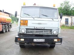 КамАЗ 5321, 1995