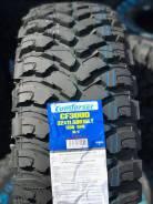 Comforser CF3000, 32x11.5 R15 LT