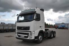 Volvo. FH 6X4 520 л. с., 6x4