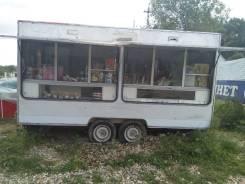 Купава - 813270, 2005