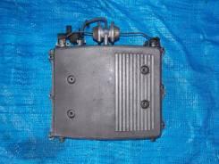 Коллектор впускной. Honda Saber, UA4 Honda Inspire, UA4 J25A