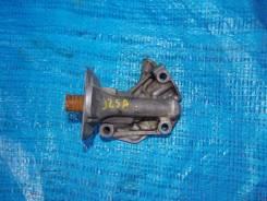 Крепление масляного фильтра. Honda: Accord, Odyssey, Saber, Inspire, Lagreat F20B2, F20B4, F20B5, F20B7, F23A1, F23A2, F23A3, F23A5, F23A6, J30A1, J30...