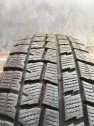 Dunlop. всесезонные, 2015 год, б/у, износ 10%. Под заказ