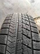 Bridgestone. всесезонные, 2016 год, б/у, износ 5%. Под заказ