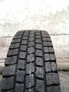 Dunlop, 185/85/16