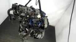 Контрактный двигатель Mazda MPV 1999-2005, 2.5 литра, бензин (GY)
