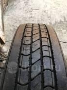 Dunlop, 10/22.5 LT