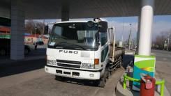Придам Mitsubishi Fuso