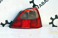 Стоп сигнал Rover 200 1997, правый задний