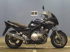 Yamaha XJ 900 Diversion. 900куб. см., исправен, птс, без пробега. Под заказ