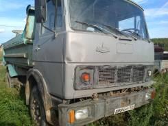 МАЗ 5551. Продается грузовик , 11 150куб. см., 9 000кг., 4x2