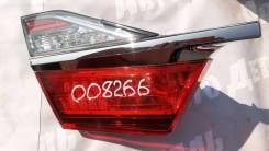 Стоп-сигнал. Toyota Camry, ASV50, ASV51, GSV50 2ARFE, 2GRFE, 6ARFSE