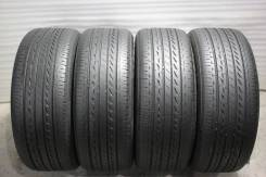 Bridgestone Regno GR-XI. Летние, 2015 год, 30%