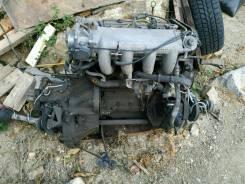 Продам двигатель на Фиат