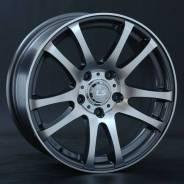 LS Wheels LS283 6,5 x 15 5*105 Et: 39 Dia: 56,6