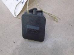Ручка открывания капота ZAZ SENS T150 2010 МеМЗ-307