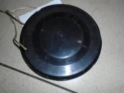 Крышка (дверца) бардачка в пол ZAZ SENS T100 2005-2014