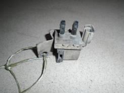 Клапан электромагнитный ZAZ SENS T100 2005-2014