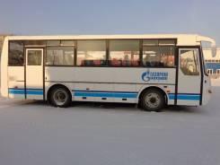 КАвЗ 4235-32, 2008