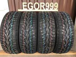 Toyo Observe G3-Ice. зимние, шипованные, новый