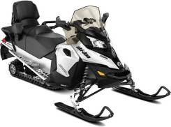 BRP Ski-Doo Grand Touring, 2019