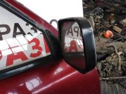 Зеркало Toyota Hilux Surf LN130