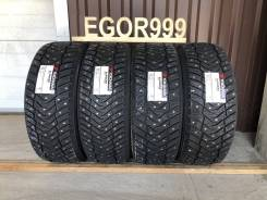 Yokohama Ice Guard IG65, 235/55 R18