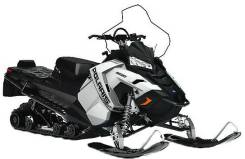 Polaris Titan 800 SP 155, 2019