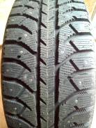 Bridgestone Ice Cruiser 7000, 265/65R17