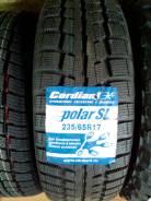 Cordiant Polar SL, 235/65R17