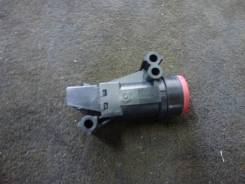 Клапан отсечки топлива Ford Kuga 2010