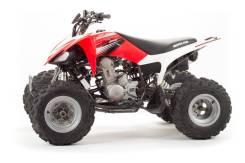 Motoland ATV 250S, 2019