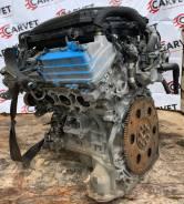 Двигатель 3GR-FSE 3.0 249 л. с. Lexus / Toyota