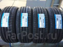 Triangle Group TH201, 225/35R19