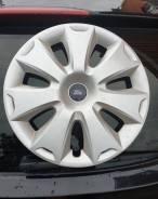 "Ford mondeo колпаки 4шт R16 (оригинал) штучно. Диаметр 16"", 1шт"
