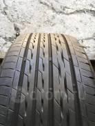 Bridgestone. летние, 2013 год, б/у, износ 5%. Под заказ