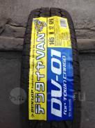 Dunlop, 145/12 LT