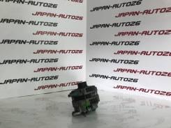 Генератор. Infiniti FX45 Nissan Serena, TC24 VK45DE, QR20DE